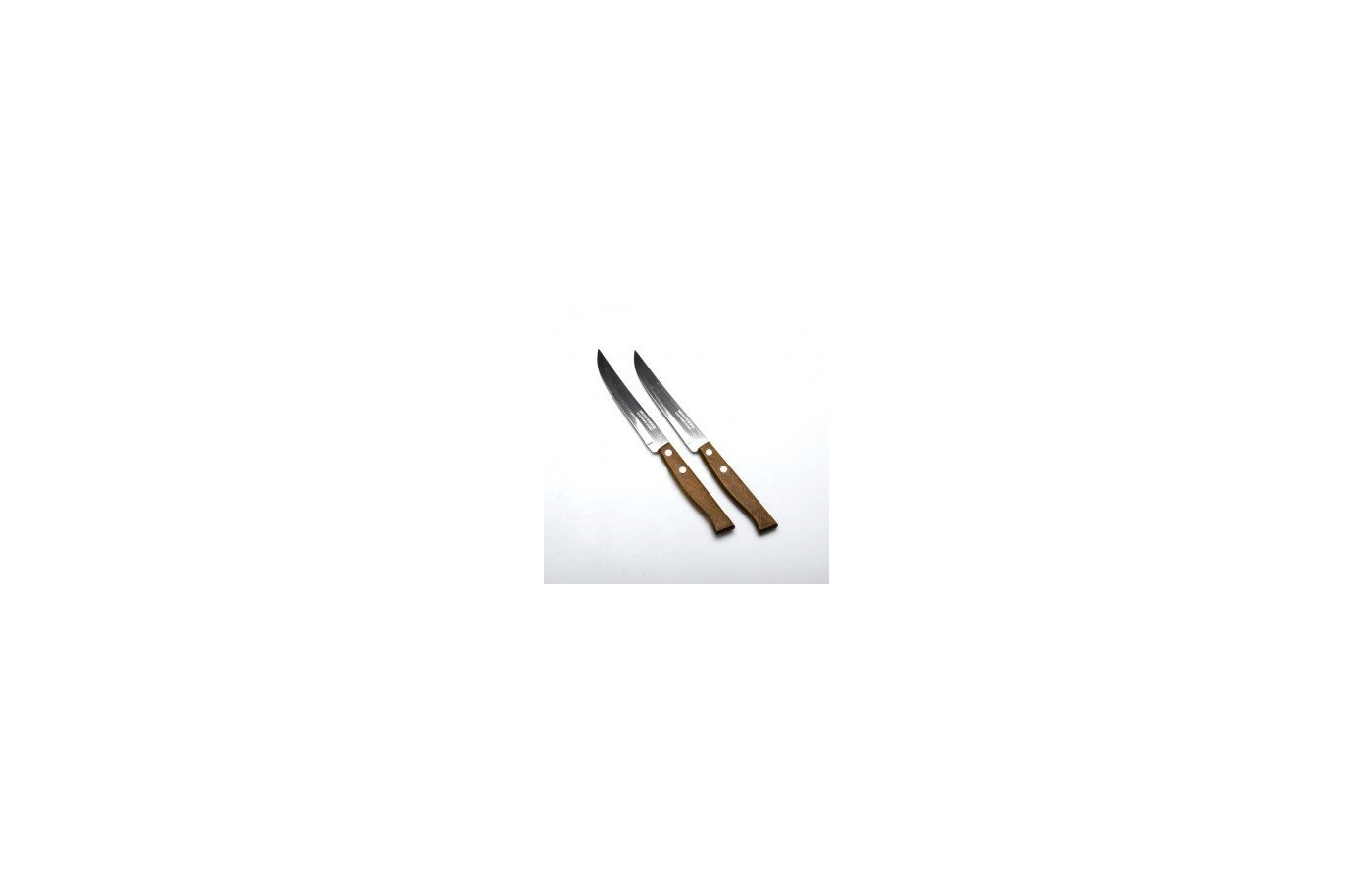 Нож Mayer Boch 23428 11.5см