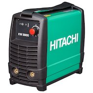 Сварочный аппарат HITACHI ММА EW 2800