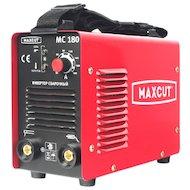 Сварочный аппарат MAXCUT MC180