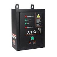 Генератор PATRIOT GPA 1005 Система автоматической коммутации генератора