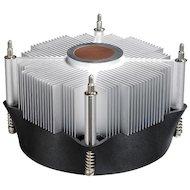 Фото Охлаждение Deepcool THETA 31 PWM 95W srew Soc-1150/1151/1155/ 4-pin 18-33dB Al+Cu 450gr Ret