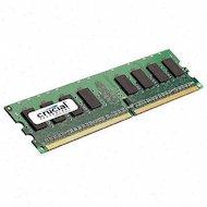 Фото Оперативная память Crucial CT25664AA800 RTL PC2-6400 DDR2 2Gb 800MHz CL6