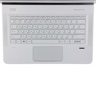 Фото Ноутбук HP Envy 13-d100ur /X0M90EA/