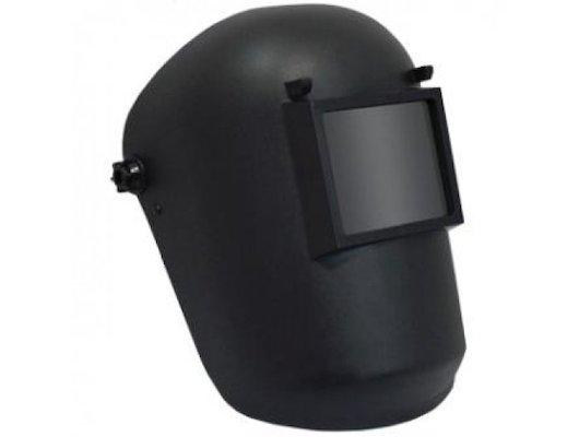 Сварочный аппарат Маска сварщика Shine SV-I (черная)