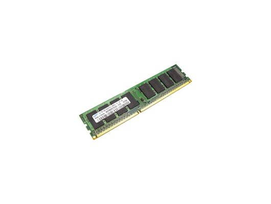 Оперативная память Samsung M378B5773TB0 OEM PC3-12800 DDR3 2Gb 1600MHz CL11