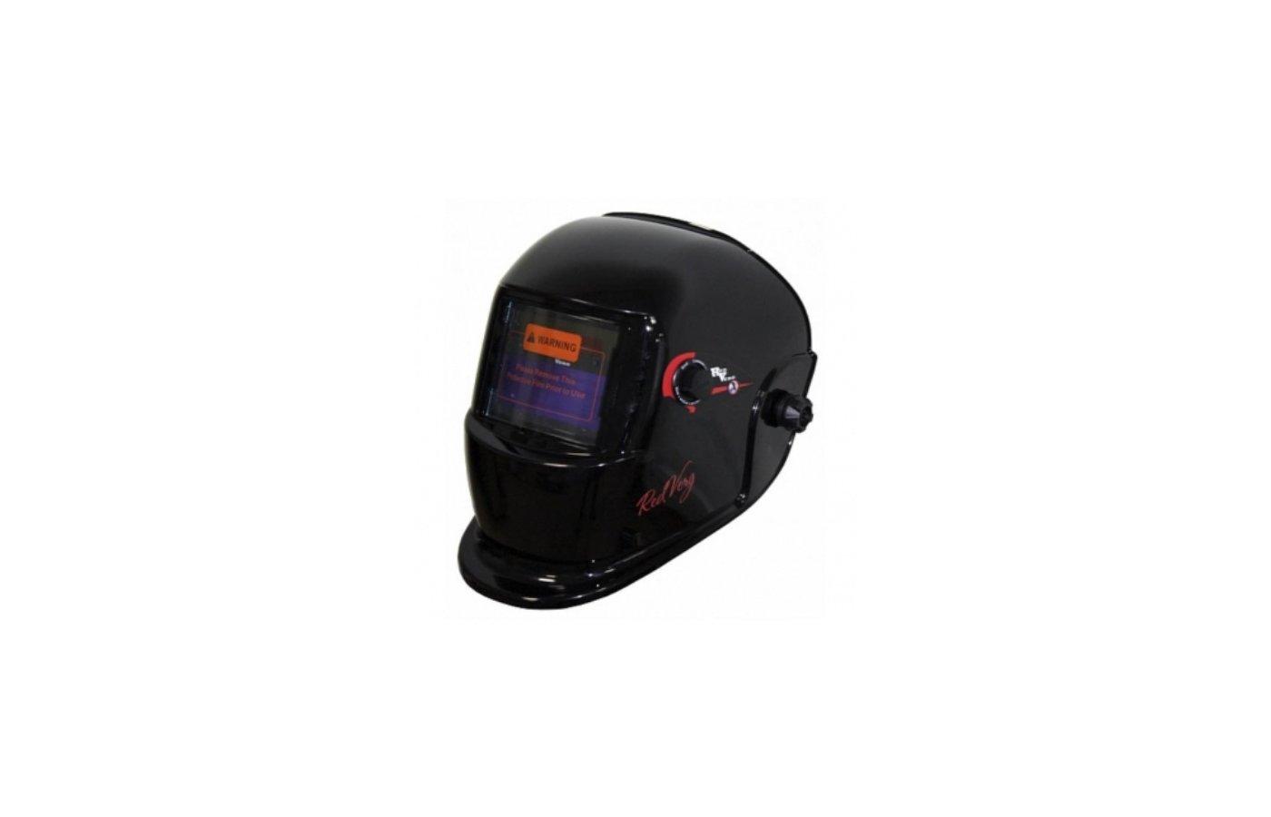Маска сварщика RedVerg RD-WM405 Маска сварщика