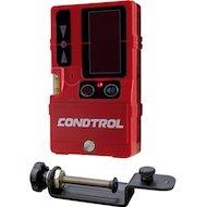 CONDTROL Детектор-отражатель для лазерных нивелиров