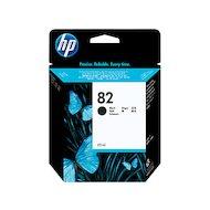 Фото Картридж струйный HP 82 CH565A черный для HP DJ 510/111 (69мл)