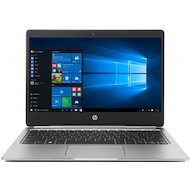 Ноутбук HP Elitebook Folio G1 /V1C40EA/