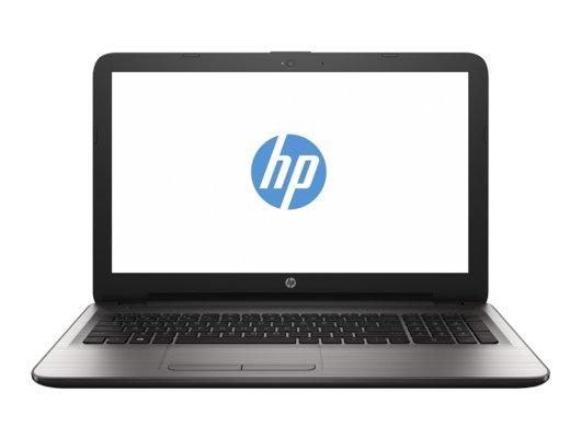 Ноутбук HP 15-ay047ur /X5C00EA/