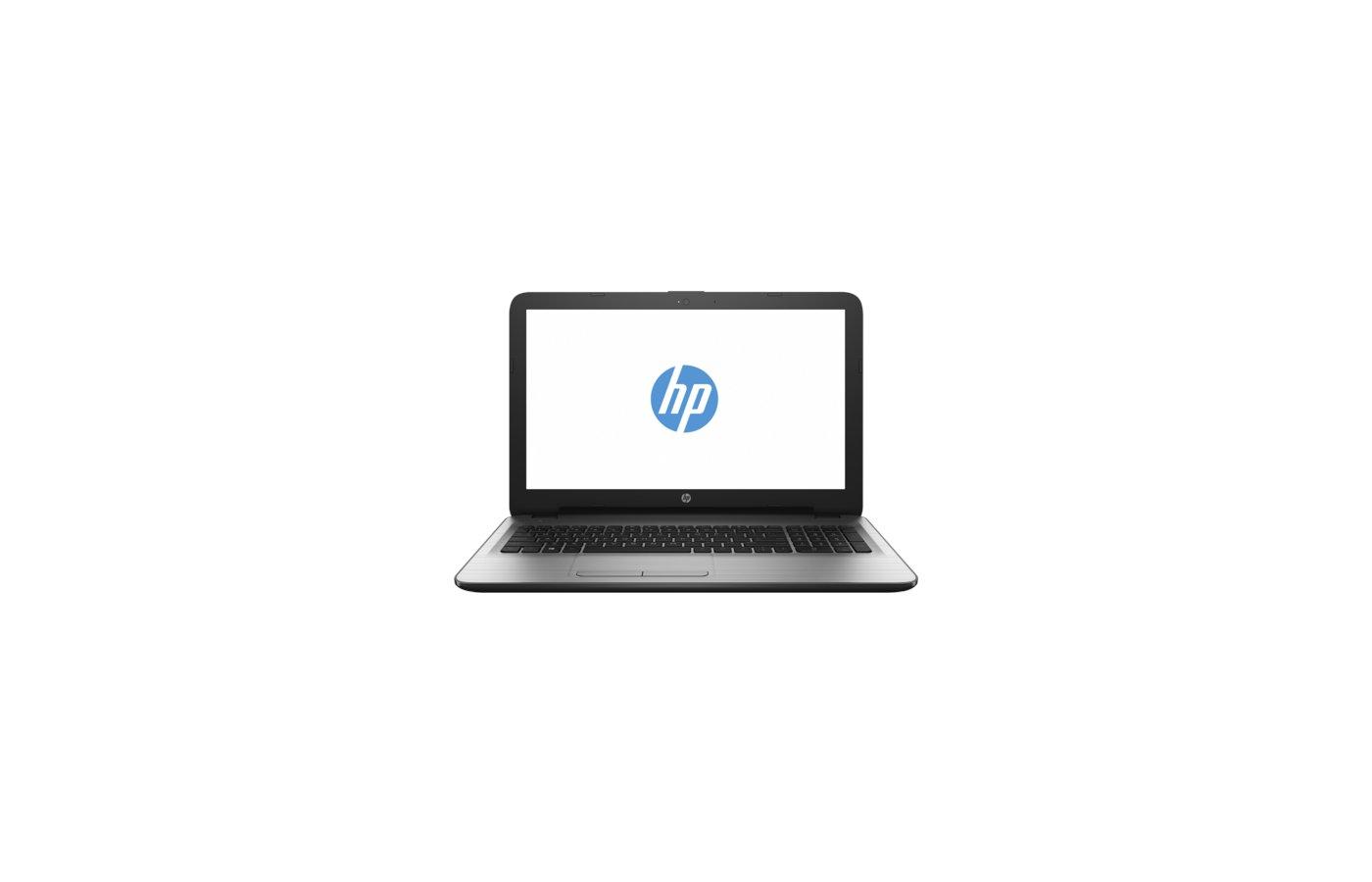 Ноутбук HP 250 G5 /X0N33EA/