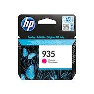 Фото Картридж струйный HP 935 (C2P21AE) пурпурный для HP Officejet Pro 6830 e-All-in-One