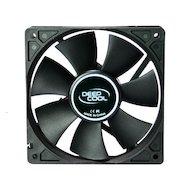 Охлаждение Deepcool XFAN 120 120x120x25 для корпуса