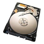 Фото Жесткий диск Seagate SATA-II 500Gb ST500LT012 Momentus Thin (5400rpm) 16Mb 2.5