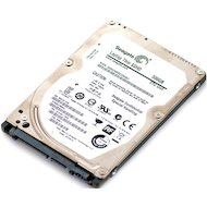 Фото Жесткий диск Seagate SATA-III 500Gb ST500LM000 Laptop Thin SSHD (5400rpm) 64Mb 2.5
