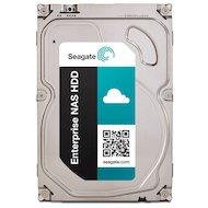 Фото Жесткий диск Seagate SATA-III 4Tb ST4000VN0001 Enterprise NAS (7200rpm) 128Mb 3.5