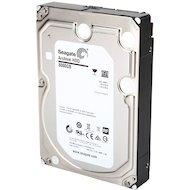 Фото Жесткий диск Seagate SATA-III 8Tb ST8000AS0002 Archive (5900rpm) 128Mb 3.5