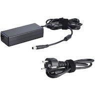 Сетевой адаптер для ноутбука Dell 450-18119 90W-19.5V от бытовой электросети