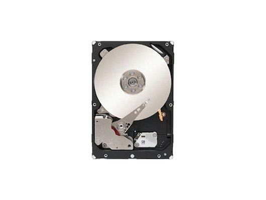 "Жесткий диск Seagate SAS 2.0 1Tb ST1000NM0023 Constellation ES.3 (7200rpm) 128Mb 3.5"""