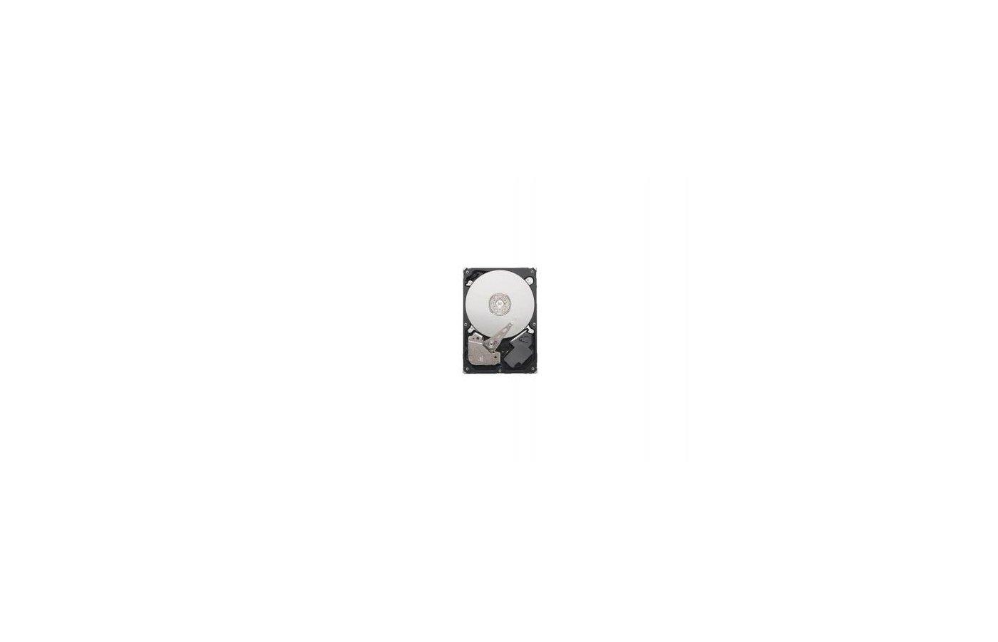 Жесткий диск Seagate SATA-II 1Tb ST1000VM002 (5900rpm) 64Mb 3.5