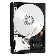"Фото Жесткий диск WD Original SATA-III 1Tb WD10EFRX Red (5400rpm) 64Mb 3.5"""