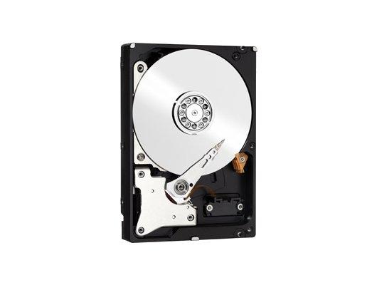 "Жесткий диск WD Original SATA-III 1Tb WD10EFRX Red (5400rpm) 64Mb 3.5"""