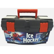 Ящик для инструмента BLOCKER  Ящик MASTER Ice Hockey 16