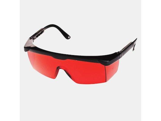 Дальномер ADA Laser Glasses Очки для работы с лазером