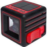 ADA 3D Cube Basic Edition