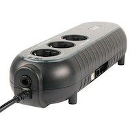 Фото Блок питания Powercom WOW 850U 425Вт 850ВА черный
