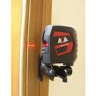 Фото ADA Universal Clamp Крепление универсальное-зажим