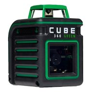 ADA Cube 360 Home Green Ultimate Edition
