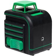 Фото ADA Cube 2-360 Home Green Ultimate Edition