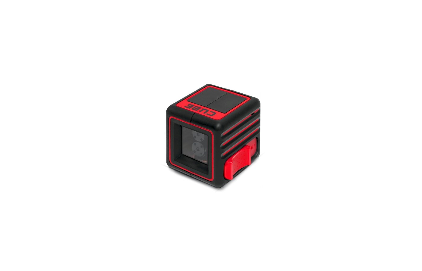 ADA Cube Basic Edition