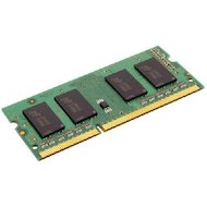 Оперативная память Patriot PSD34G133381S RTL PC3-10600 DDR3 4Gb 1333MHz CL9 SO-DIMM