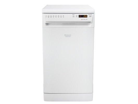 Посудомоечная машина HOTPOINT-ARISTON LSFF 8M117 EU