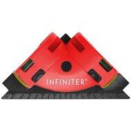 Infiniter SQ