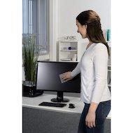 Фото Чистящее средство Hama H-42212 Салфетки влажные для чистки экранов туба 100шт