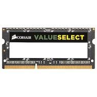 Фото Оперативная память Corsair CMSO4GX3M1A1333C9 RTL PC3-10600 DDR3 4Gb 1333MHz CL9 SO-DIMM