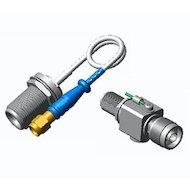 Сетевое оборудование ZyXEL Ext 300 Комплект для подключения внешней антенны
