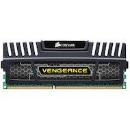 Фото Оперативная память Corsair CMZ8GX3M2A1600C9 RTL PC3-12800 DDR3 2x4Gb 1600MHz CL9