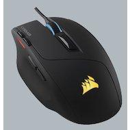 Мышь проводная Corsair SABRE (CH-9303011-EU)