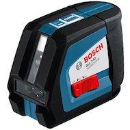 BOSCH GLL 2-50+Штатив BS 150