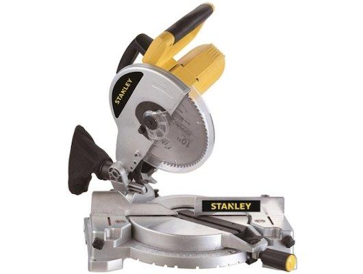 STANLEY STSM1510-B9