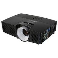 Проектор Acer P1387W /MR.JL911.001/