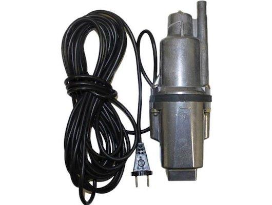 Насос Техноприбор Ручеек-1, кабель 25 м