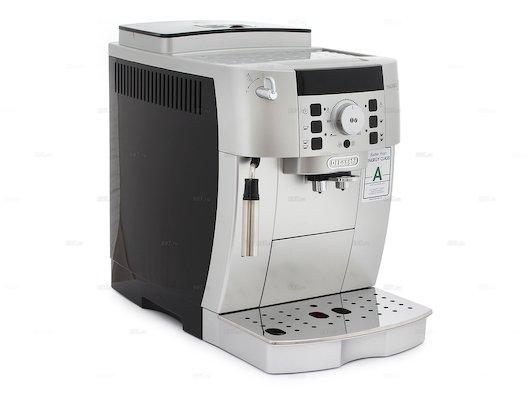 Кофемашина DELONGHI ECAM 22.110.SB