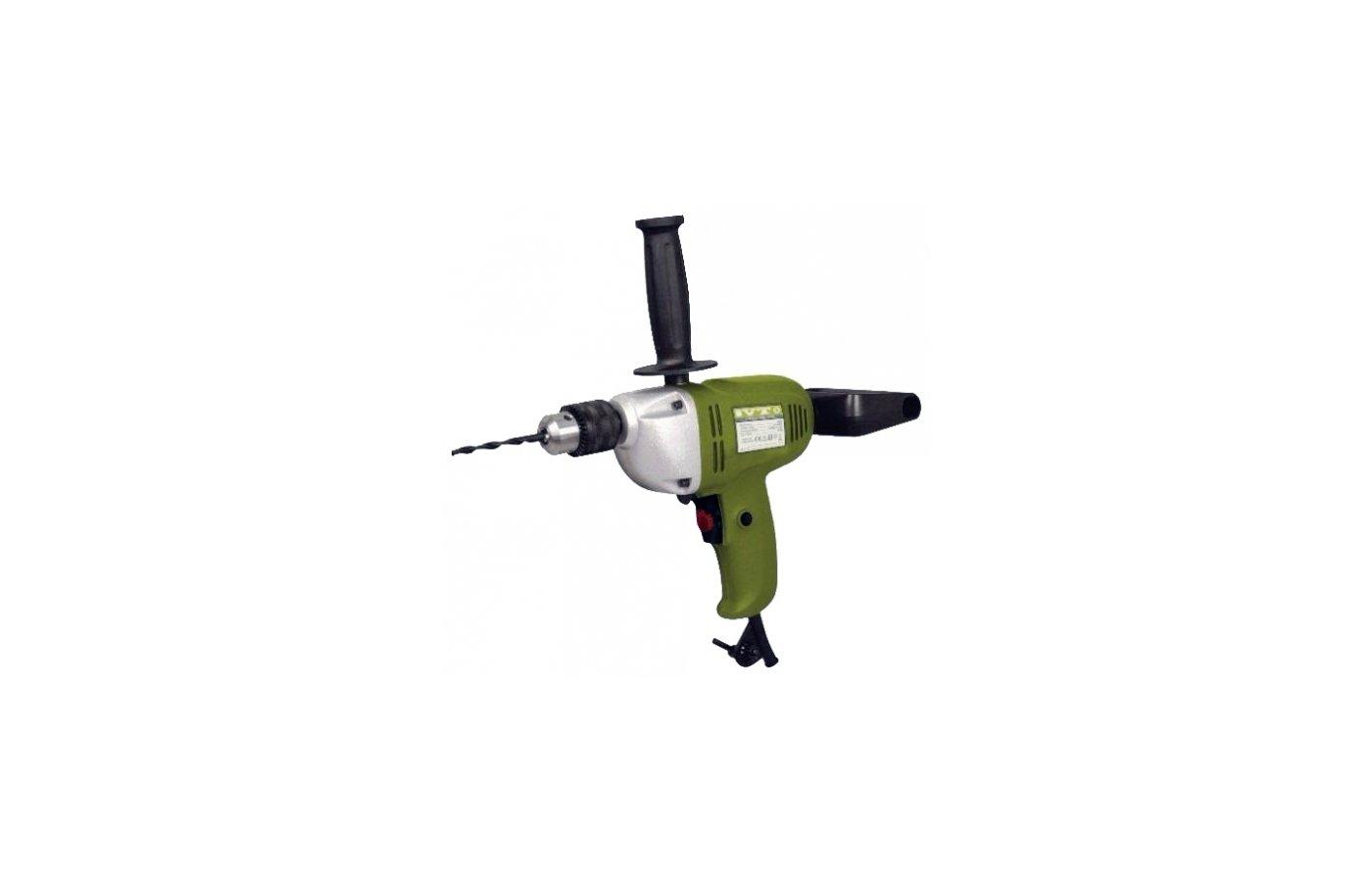 Дрель IVT LD-500