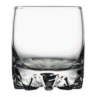 Фото Посуда для напитков Стакан 6шт 200мл SYLVANA 42414
