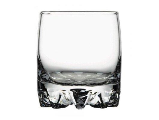 Посуда для напитков Стакан 6шт 200мл SYLVANA 42414